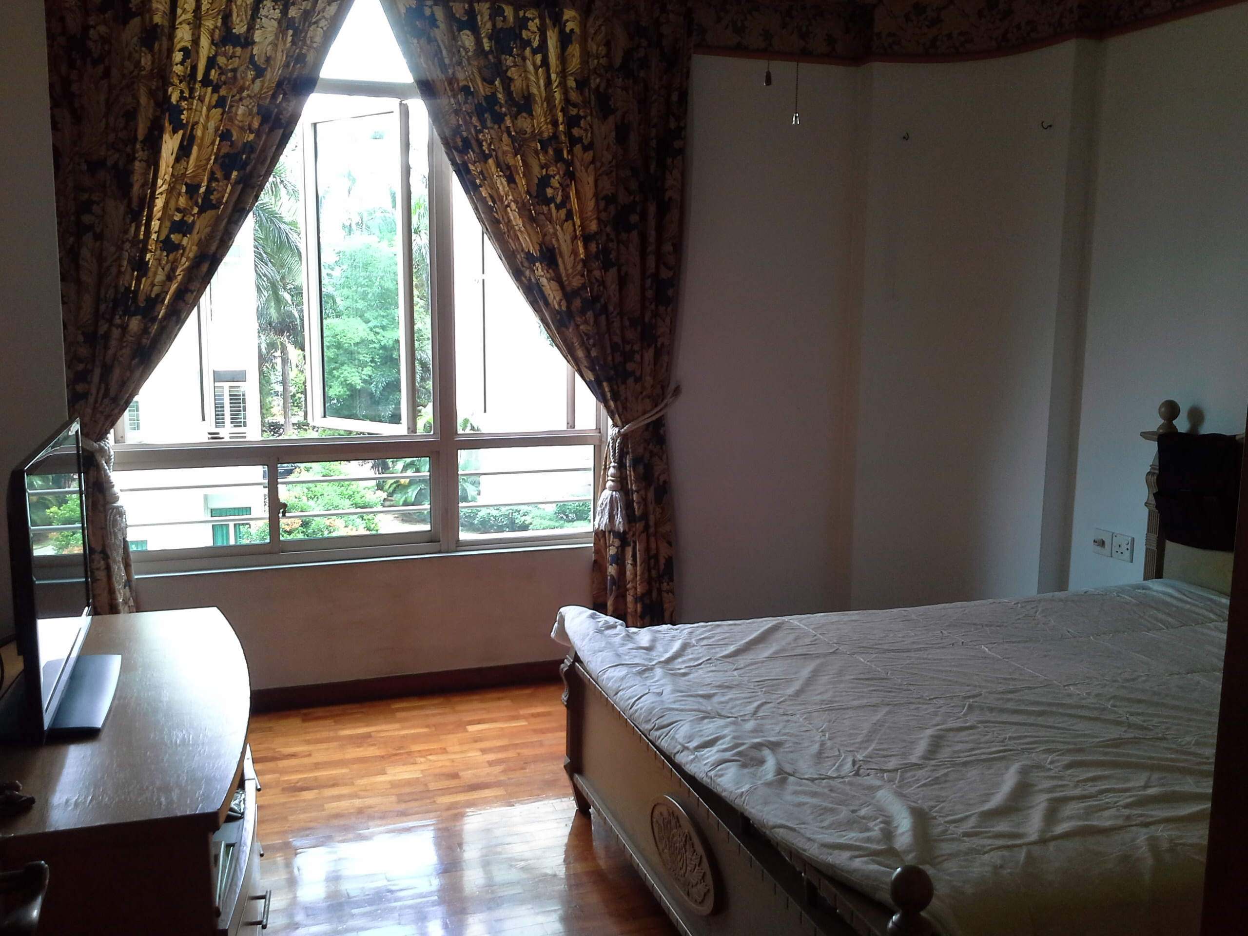 Northvale Apartment For Rent Near Lot One Shoppers Mall Rent A Room In Singapore