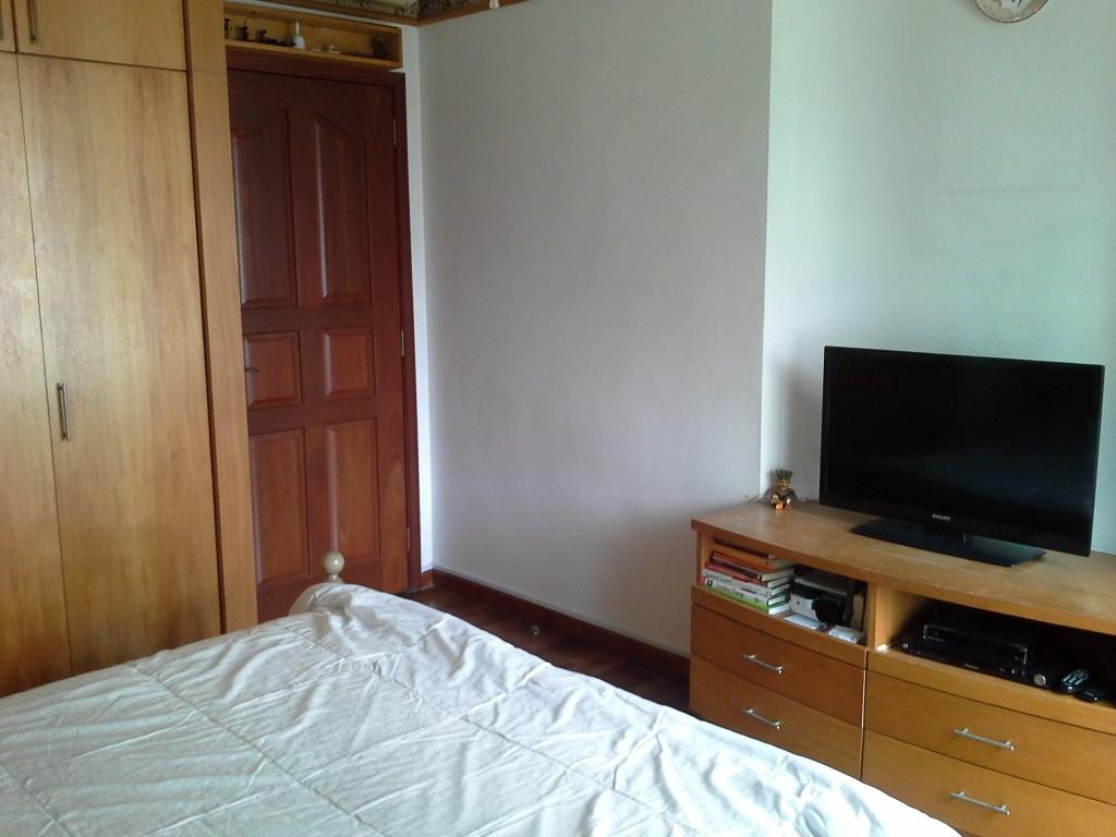 Northvale apartment for rent near lot one shoppers mall for 2 master bedroom apartments