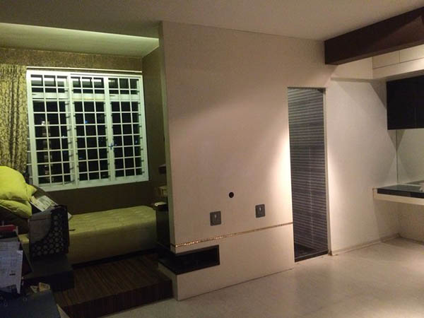880 Tampines St 81 HDB Singapore Rental | 880 Tampines St 81 5 Room HDB for Rent